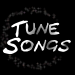 tunesongs join